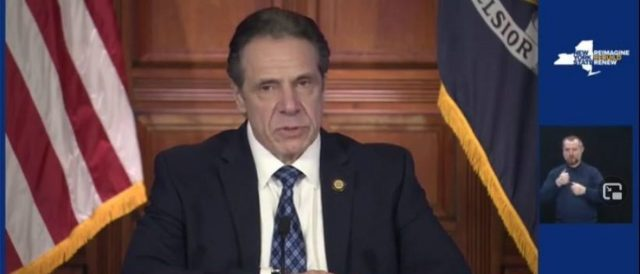 cuomo-blames-'press,-cynics'-for-covid-'disinformation,-conspiracy-theories'