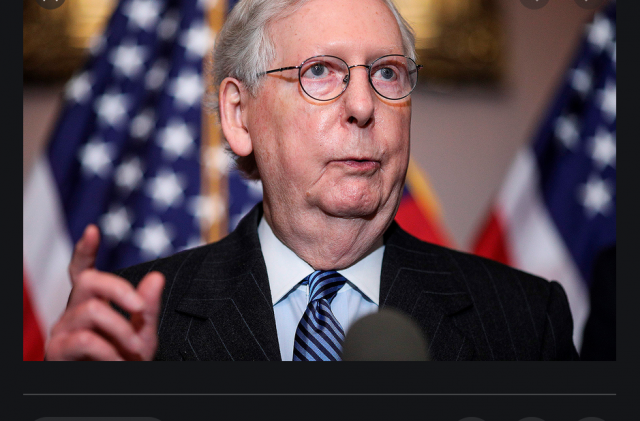 mitch-mcconnell-doesn't-care-if-the-election-was-tainted,-but-you-should