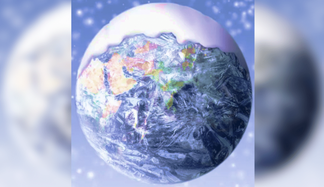 why-the-earth-may-be-cooling