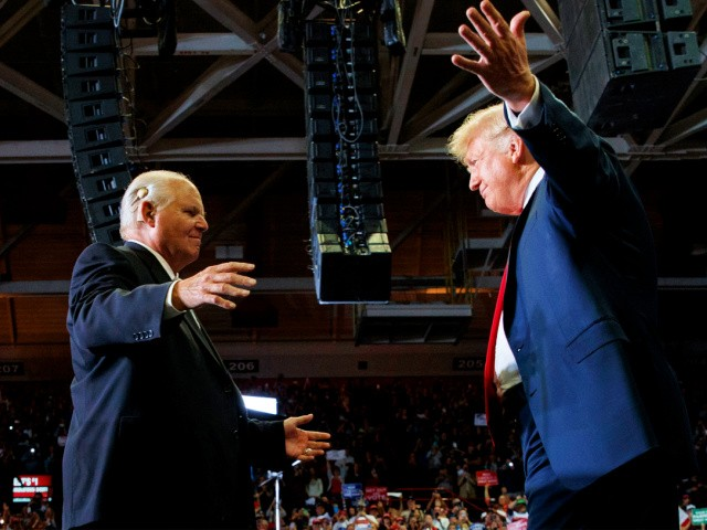 don-jr.:-getting-to-know-rush-limbaugh-'one-of-the-highlights-of-the-past-several-years'