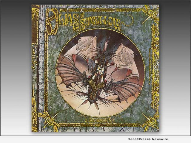news:-yes-legend-jon-anderson's-'olias-of-sunhillow'-2-disc-remastered-&-expanded-edition-now-available-for-pre-order-|-citizenwire
