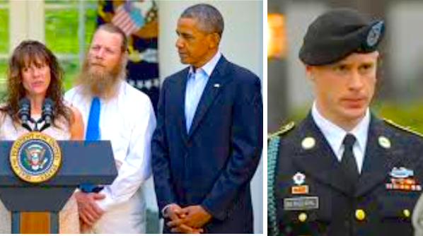 bowe-bergdahl-back-in-the-news-–-suing-trump-to-overturn-court-martial