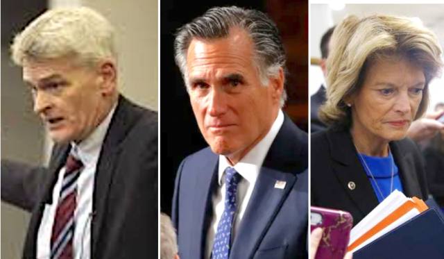 backlash:-six-of-seven-gop-senators-voting-to-convict-trump-have-been-rebuked-in-home-states