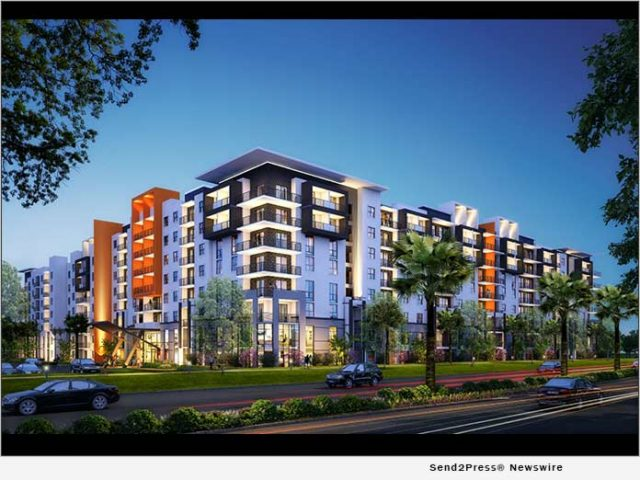news:-current-builders-announces-5201-congress-groundbreaking- -citizenwire