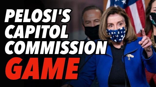capitol-hill-1/6-events-need-investigation-but-not-by-pelosi's-commission