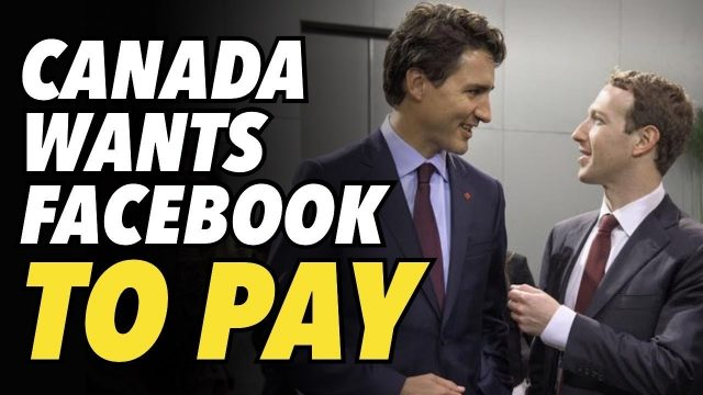 canada-likes-australia.-facebook-needs-to-pay-for-canadian-media-content