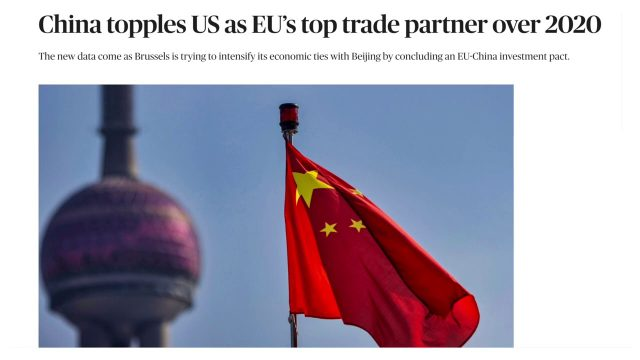 china-falls-way-short-of-us.-food-purchases-for-2020-as-trade-deal-forgotten