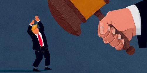 want-to-prosecute-trump?-it-will-require-proof-not-politics-for-a-viable-case