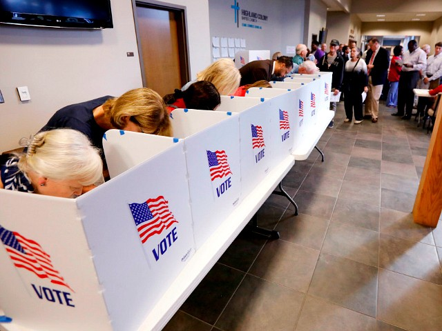 alabama-secretary-of-state-john-merrill:-goal-is-to-'make-it-easier-to-vote-and-harder-to-cheat'