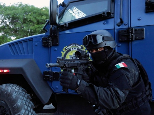three-kidnap-victims-rescued-after-border-city-shootout-in-mexico