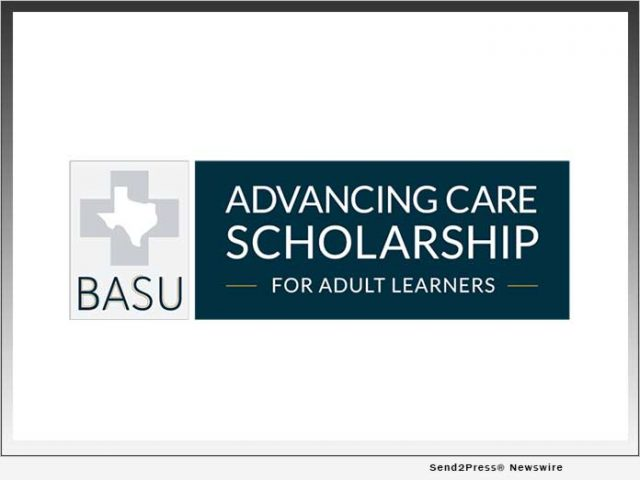 news:-basu-plastic-surgery-launches-first-annual-scholarship-for-adult-learners-pursuing-medical-degrees-in-texas-|-citizenwire