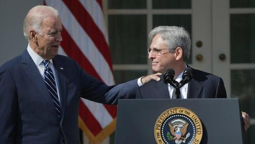 biden-ag-pick-merrick-garland-vows-to-prosecute-capitol-rioters