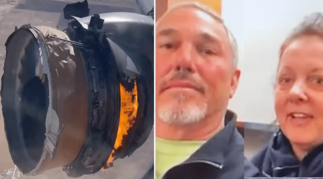 watch-–-united-airlines-pilot-called-'mayday'-as-engine-exploded-above-denver;-couple-describes-terror-in-the-sky