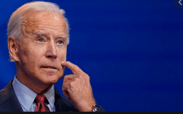 no-plans-for-biden-to-address-a-joint-session-of-congress-this-month,-white-house-says