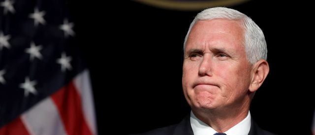 report:-pence-declined-invitation-to-speak-at-cpac