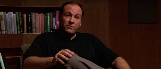 review:-season-3-of-'the-sopranos'-is-amazing