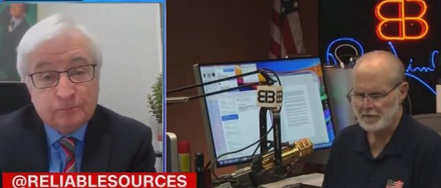 cnn-analyst-says-florida-shouldn't-have-lowered-flags-for-rush-limbaugh:-'he-wasn't-a-heroic-figure'