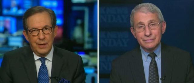 chris-wallace-questions-fauci-about-biden-administration's-'garbled-messages'-on-schools-reopening