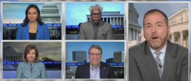 'the-civil-war-is-over':-nbc-analyst-claims-'mainstream-conservatism'-is-being-'killed-by-donald-trump'