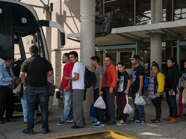 exclusive:-ice-to-release-migrants-further-into-us.-—-away-from-texas-border-cities
