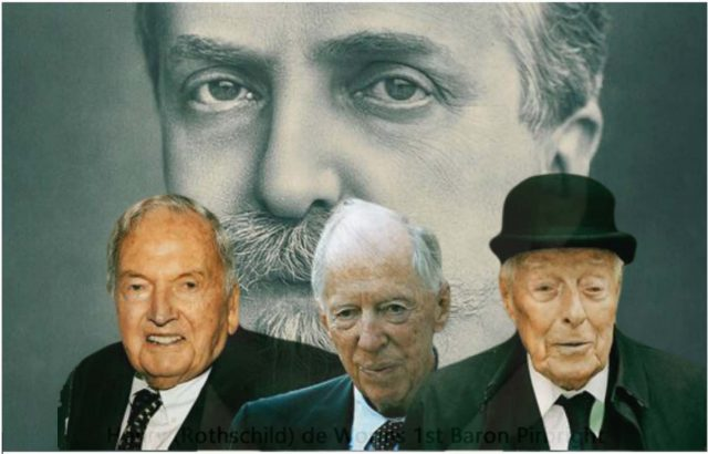 what-is-the-modern-british-empire-and-the-role-of-the-rothschilds?