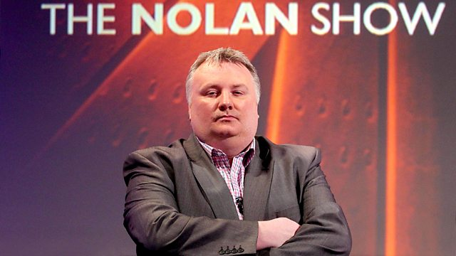 cancel-the-nolan-show