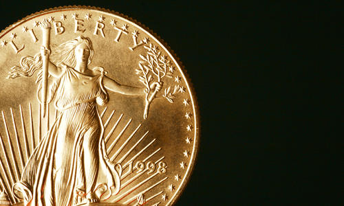 kansas-bill-would-make-gold-and-silver-legal-tender-in-the-state