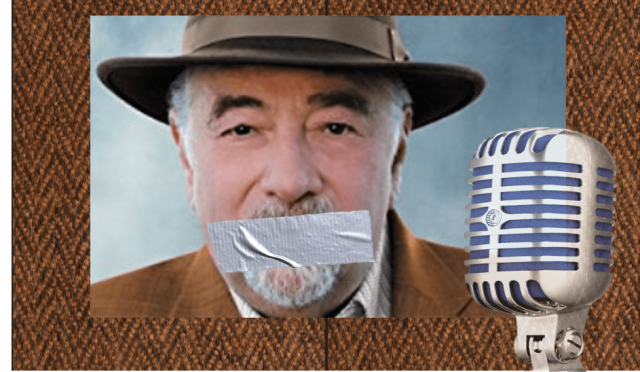 'the-death-of-talk-–-how-extremists-are-using-race-to-cancel-free-speech'-–-the-michael-savage-show,-monday-february-22,-2021