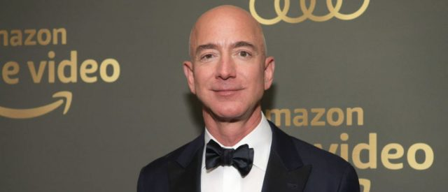 report:-jeff-bezos-might-have-interest-in-buying-the-washington-football-team