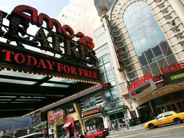 new-york-city-movie-theaters-to-reopen-at-25-percent-capacity-in-march
