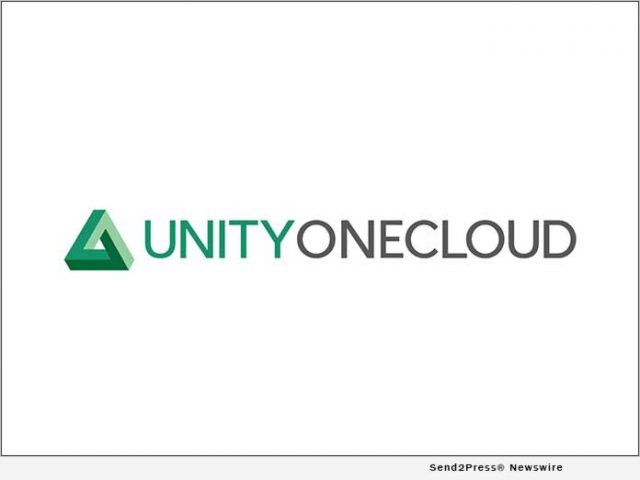 news:-unityonecloud-is-recognized-as-a-'leader'-in-cloud-infrastructure-brokerage-and-orchestration-services-by-global-analyst-firm-nelsonhall-|-citizenwire