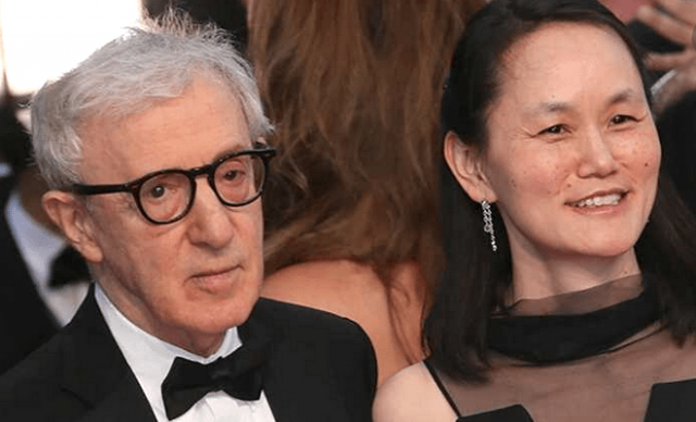 """woody-allen-responds-to-hbo-documentary:-""""the-farrows-and-their-enablers…put-together-a-hatchet-job-riddled-with-falsehoods"""""""