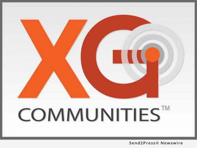 news:-xg-communities-rapidly-constructs-over-50-small-cell-sites-in-st.-louis-|-citizenwire