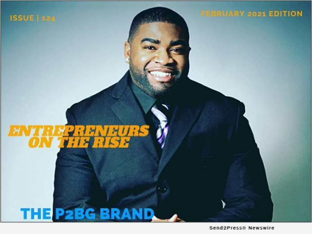 news:-the-push2begreat-clothing-brand-incorporating-artificial-intelligence-to-innovate-learning-methods-in-literacy-|-citizenwire