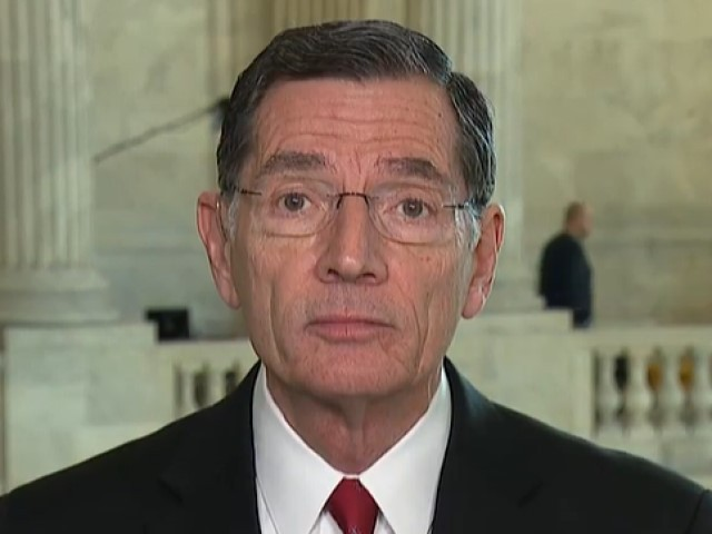 barrasso:-biden-administration-is-'driving-a-stake-through-the-heart-of-wyoming's-economy'