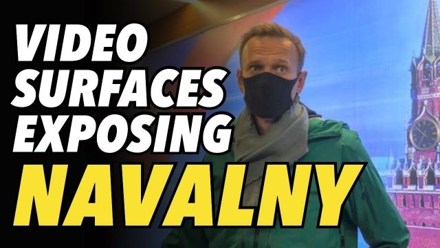 biden-wh-and-eu-face-humiliation-for-navalny-support-after-racist-video-surfaces