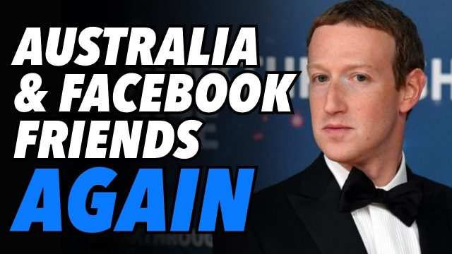 australia-&-facebook-play-nice-for-benefit-of-media-oligarchs