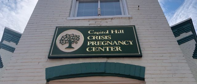 woman-who-faked-pregnancy-after-one-night-stand-sentenced-to-community-service-after-pleading-guilty-to-'causing-fear-and-alarm'