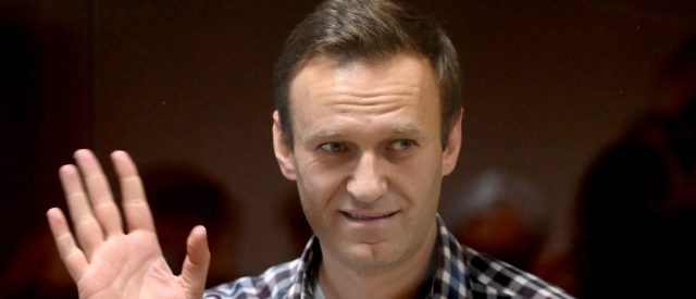 russian-opposition-leader-allegedly-sent-to-russian-prison-camp