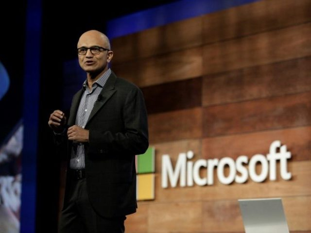 bokhari:-microsoft-and-friends-want-to-destroy-online-privacy