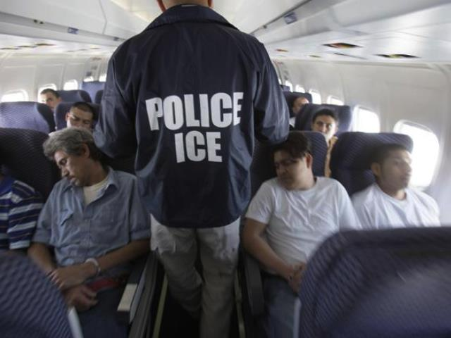 feds-to-bus,-fly-surge-of-biden's-migrants-to-us.-homes