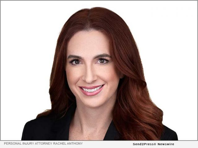 news:-personal-injury-attorney-rachel-anthony-has-joined-lemaster-&-ahmed-pllc-law-firm-|-citizenwire
