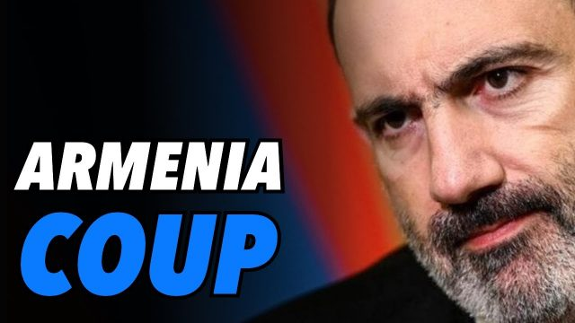 """armenia-""""attempted-coup.""""-pashinyan-defies-army-demand-for-resignation"""