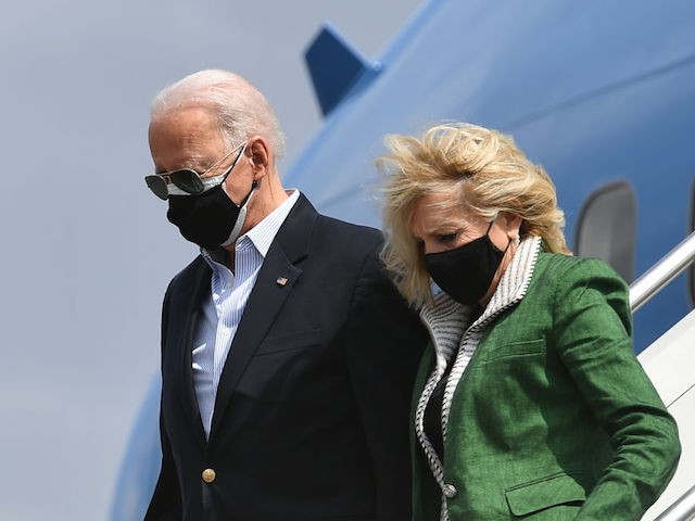 joe-biden-visits-texas-after-devastating-winter-storms