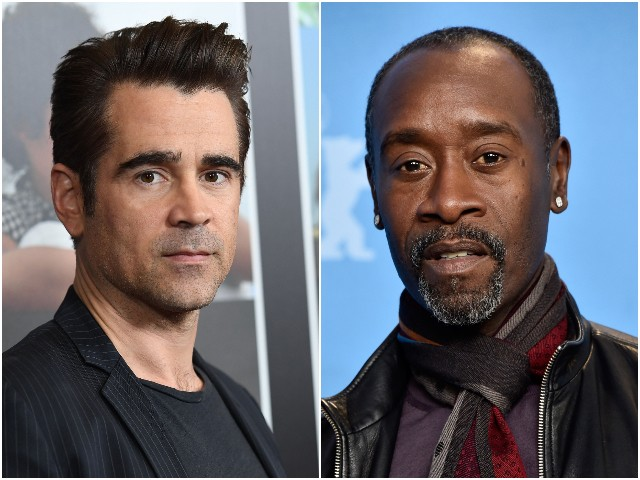 colin-farrell,-don-cheadle-among-celebrities-pushing-congress-to-pass-$2,400-monthly-payments-to-moms
