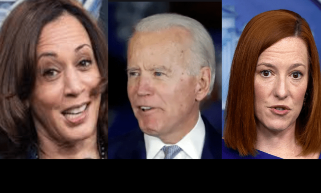 biden,-psaki-&-harris-–-'hypocritical'-tweets-slammed-trump-strikes,-now-dropping-their-own-bombs-on-syria