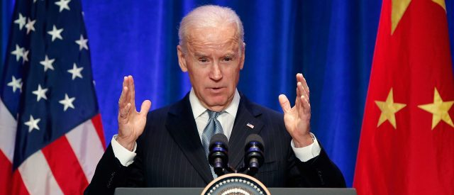 joe-biden-reportedly-will-keep-trump's-sanctions-on-chinese-tech-threats