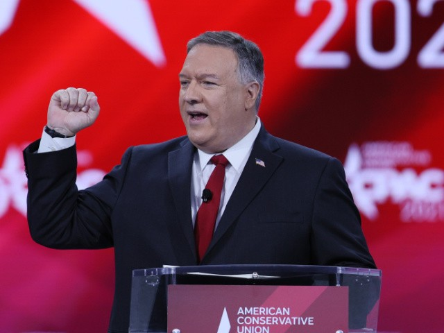 mike-pompeo-at-cpac:-'we-were-willing-to-challenge-the-elites'