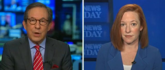 chris-wallace-presses-psaki-on-border-policy:-'isn't-the-biden-administration-contributing-to-this-crisis?'
