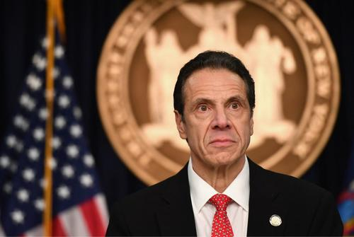 cuomo-hires-criminal-defense-attorney,-avoids-public-as-scandals-mount